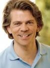 Peter Bokel