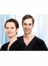 ORS Praxisklinik Dres. Marc Schweizer und Jean-Marie Le Bec