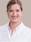 Dr. med. Nora Jodl