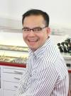 Dr. med. Stephen Dinh