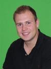Dr. Michael Wostratzky
