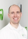Dr. med. dent. Christoph Blum
