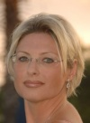 Dr. med. Carola Baisse