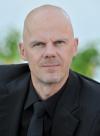 Dr. med. dent. Marc Hansen