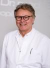 Dr. med. Joachim Ebner