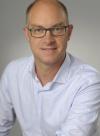 Leif Burmeister