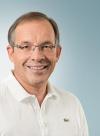 Dr. med. dent. Rolf Waldhoff