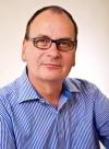 Dr. med. Thomas Koch