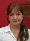 Diana Schmedes