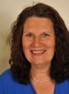 Dr. med. Angela Jurgeit-Wippermann