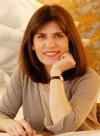Dr. med. Gudrun Besing