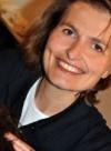 Dr. med. vet. Kerstin Körber