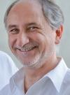 Dr. med. Arno J. Knittel