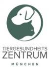Tiergesundheitszentrum München Dres. Astrid Schubert und Kerstin Körber