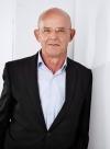 Dr. med. dent. Anton Schaller