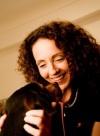 Dr. med. vet. Astrid Schubert
