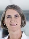 Dr. med. Elke Schröder