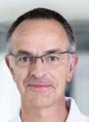 Dr. med. Thomas Beutler
