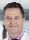 Dr. med. Hans-Werner Nelles