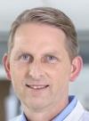 Dr. med. Ralph Ewerhart