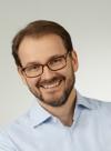 Johannes Dahm