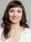 Dr. med. Vesna Lemm