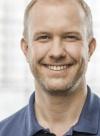 Dr. med. dent. Hannes Meyer-Gutknecht