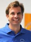 Dr. med. dent. Alexander Dommack