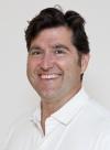 Dr. med. Michael Oppel
