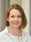 Dr. med. Nina Ofer-Morsey