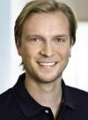 Dr. med. dent. Alexander Volkmann