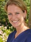 Dr. med. vet. Silke Jaeger