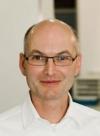 Dr. med. Stefan Turi