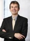 Dr. med. Ulrich Carl Höhner