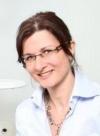 Dr. med. dent. Ulrike Möllenberg