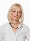 Dr. med. Margret Engels