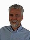 Dr. med. Matthias Sievers