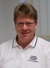 Dr. med. Tom Hermsdorf