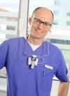 Dr. Björn Echterhoff