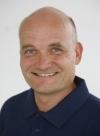Dr. med. dent. Thomas Wietzorke