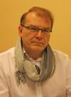 Dr. med. Gerd-Ulrich Maier