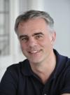 Dr. med. dent. Matthias Birgel
