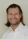 Peter Wöllersdorfer