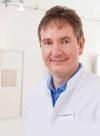 Dr. med. Matthias Schulze