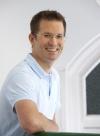 Dr. Florian Weber