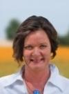 Christiane Thomaßen