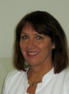 Dr. med. Carola Geyer-Nüsslein