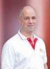 Dr. med. Andreas Leyendecker