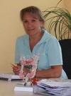Dr. med. Astrid Linde