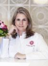 Dr. med. Anette Zimpfer-Keese
